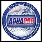 http://www.lvic.biz/ap600paim/images/aquapro_mundo.png