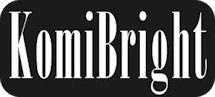 http://www.lvic.biz/imagenes/komibright_logo_1.jpg