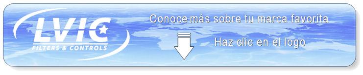 http://www.lvic.biz/marcas/haz_clic_logo.jpg